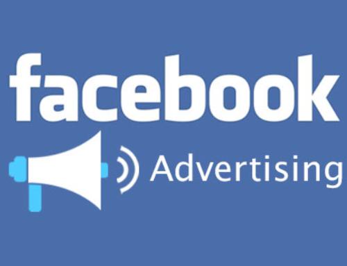 ADS su Facebook